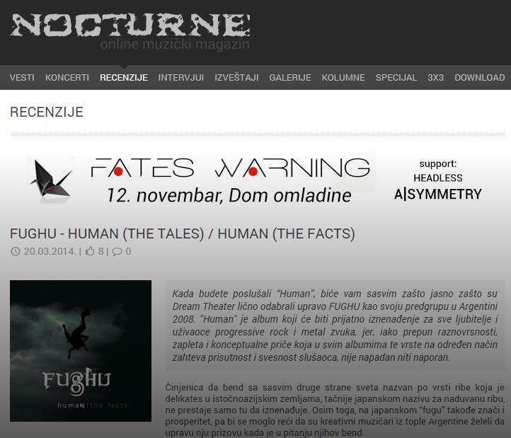 nocturne-magazine-fughu
